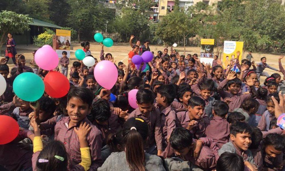 SEEDS Children_s Day Event 8