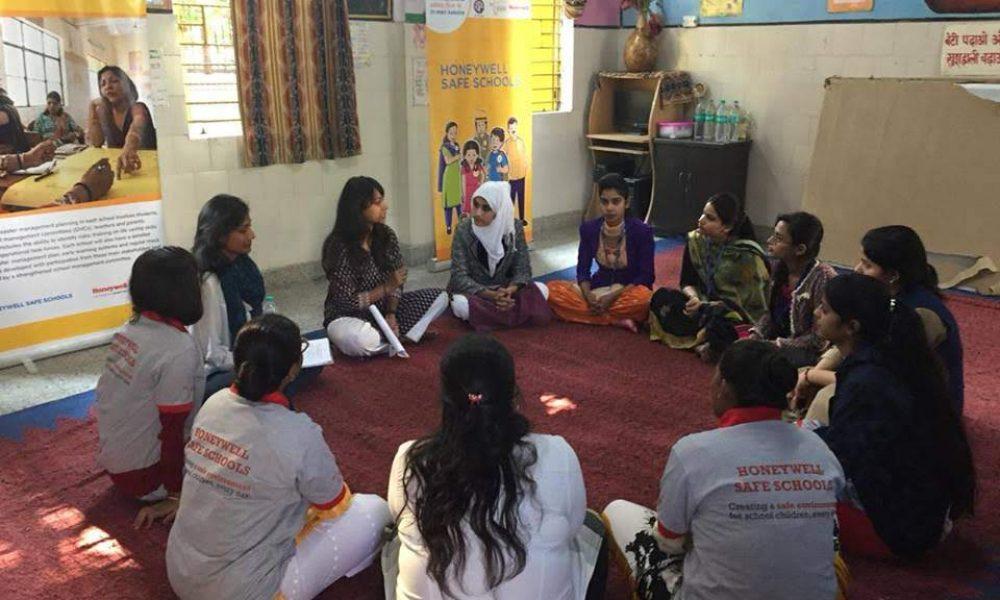 SEEDS Volunteer Engagement Event 5